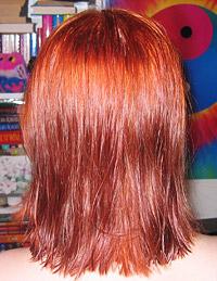 09.17.06 hair
