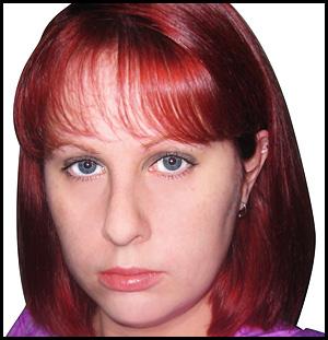 hair102206.jpg