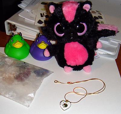 knoebels-gifts1.jpg